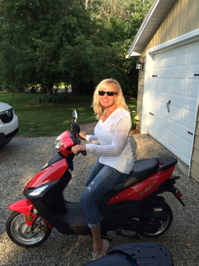 moped mama3